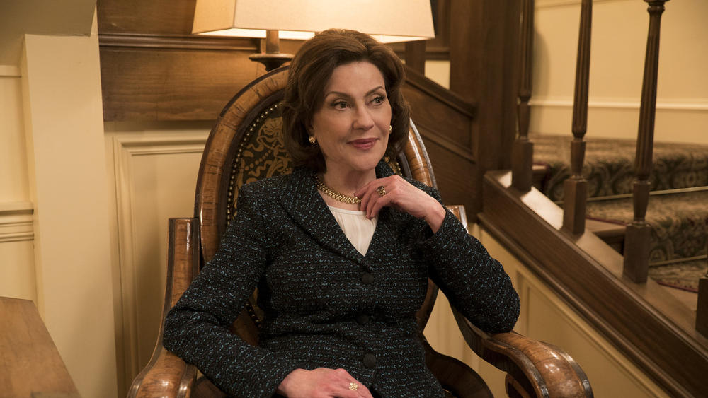 la-et-st-gilmore-girls-first-look-pictures-net-001