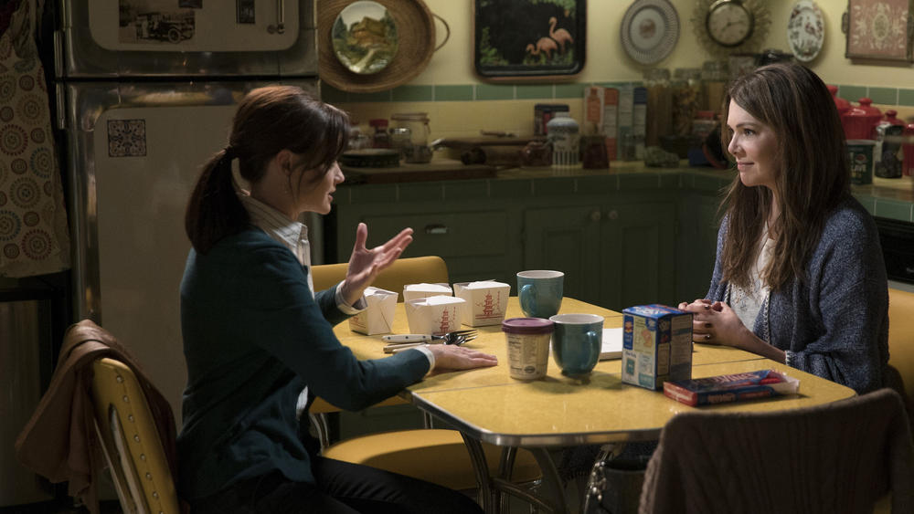 la-et-st-gilmore-girls-first-look-pictures-net-002