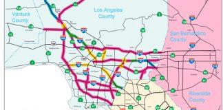 Carpool Lanes Archives Los Angeles Magazine