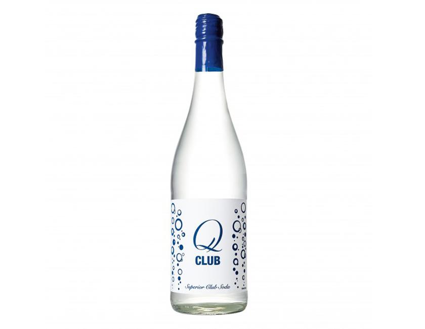 Q club