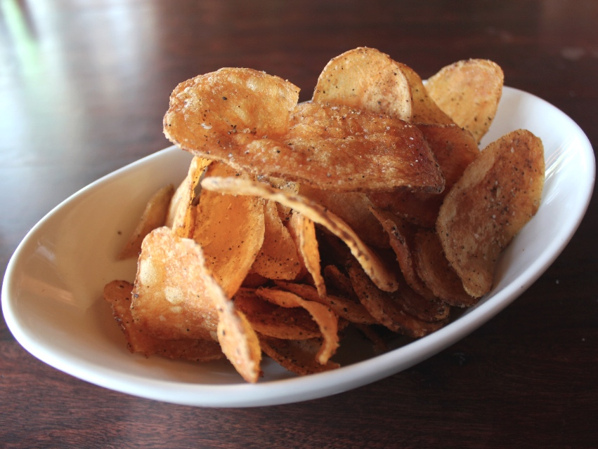 TheCannibal_Chips