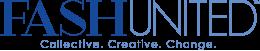 fashunited logo
