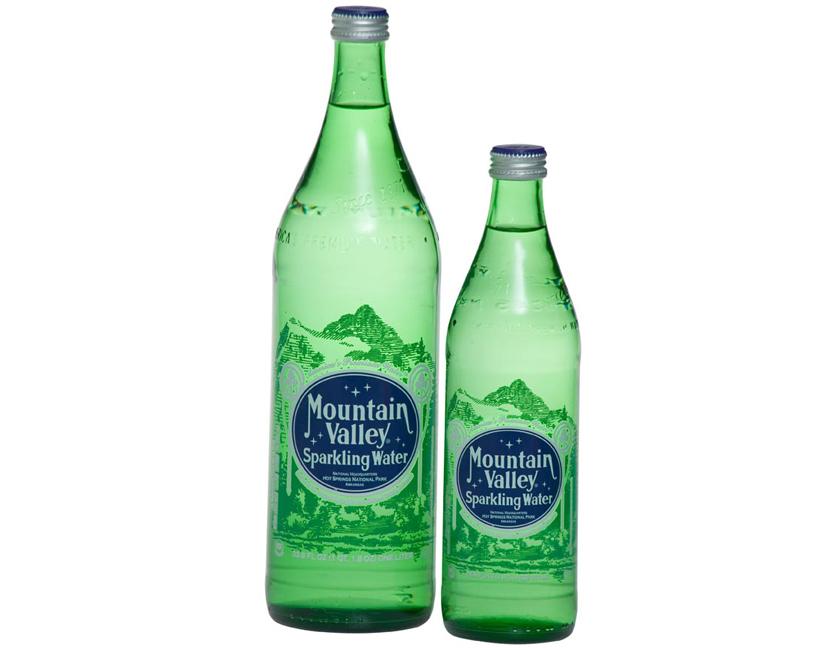 mountainvalley