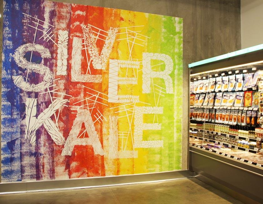 silverkale