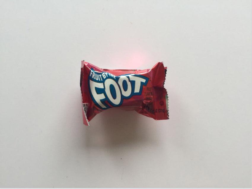 snakfruitfoot