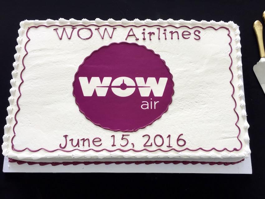 LAM_wow_cake