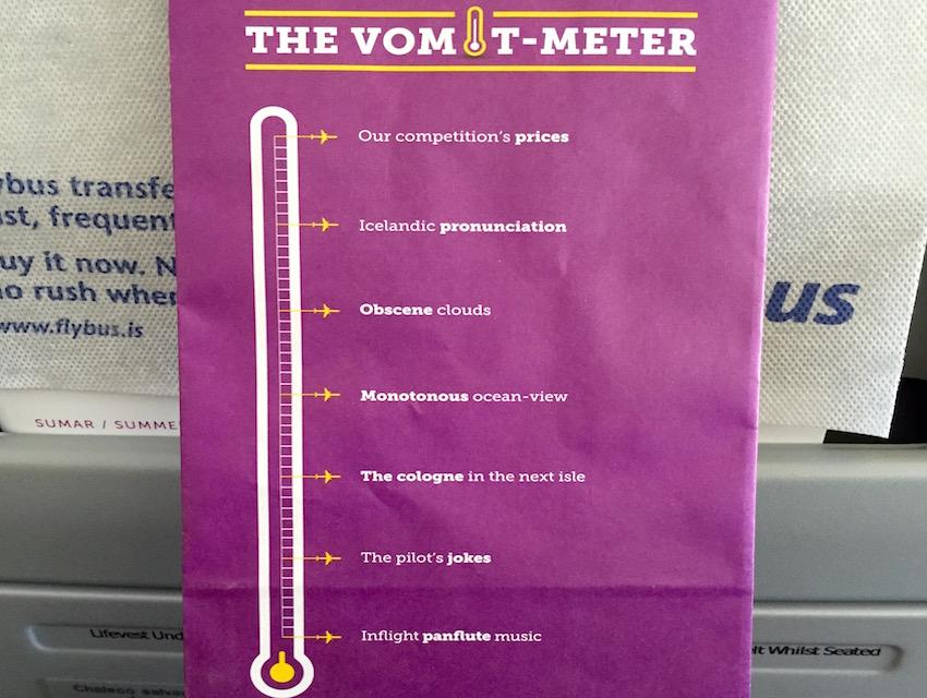 LAM_wow_vomitmeter