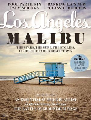 MalibuCoverSmall