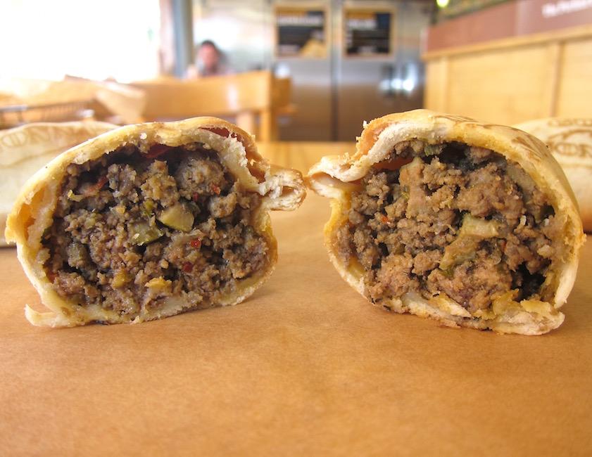 nonnas-beef-empanada
