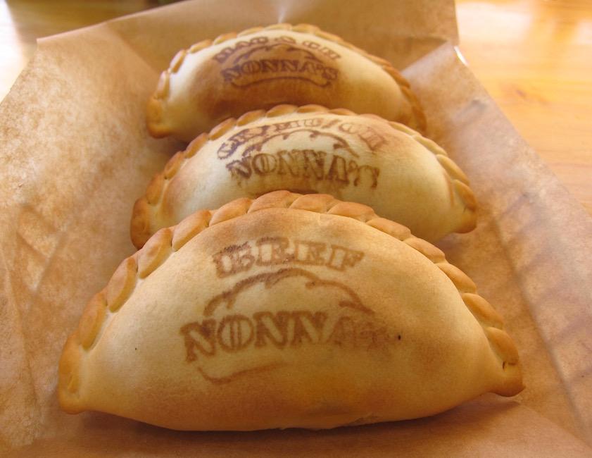 nonnas-group-empanadas-1