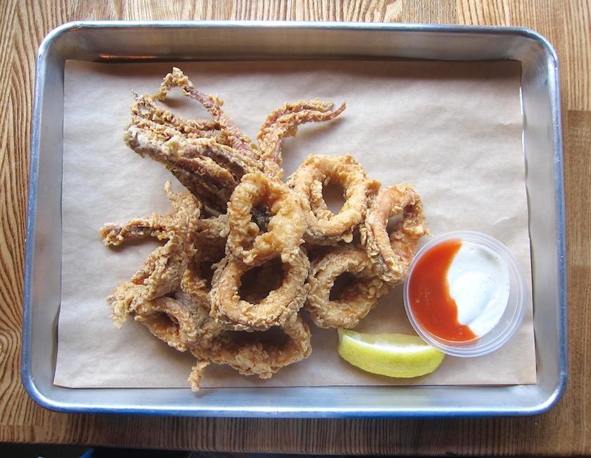 plato-fried-squid