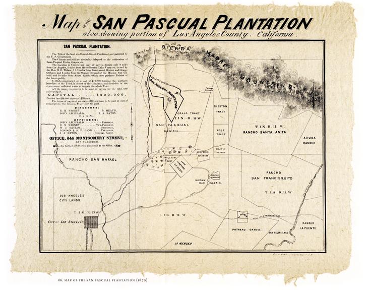Plantationmap