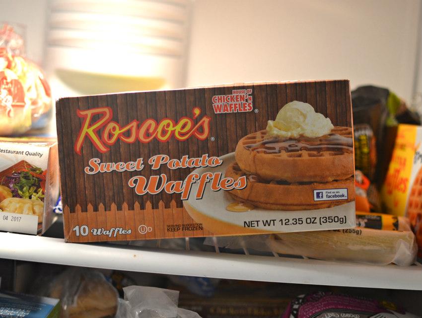 Roscoe's1
