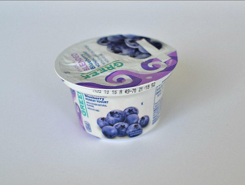 We Ranked The Top 14 Brands Of Greek Yogurt Just Because Los Angeles Magazine