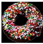 DonThe-Donut-Man