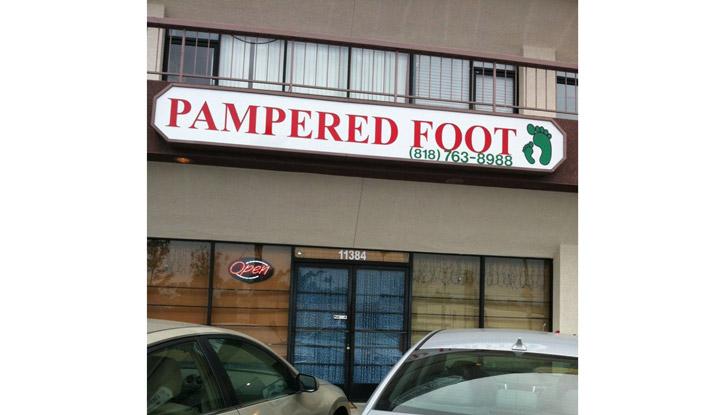 _Foot