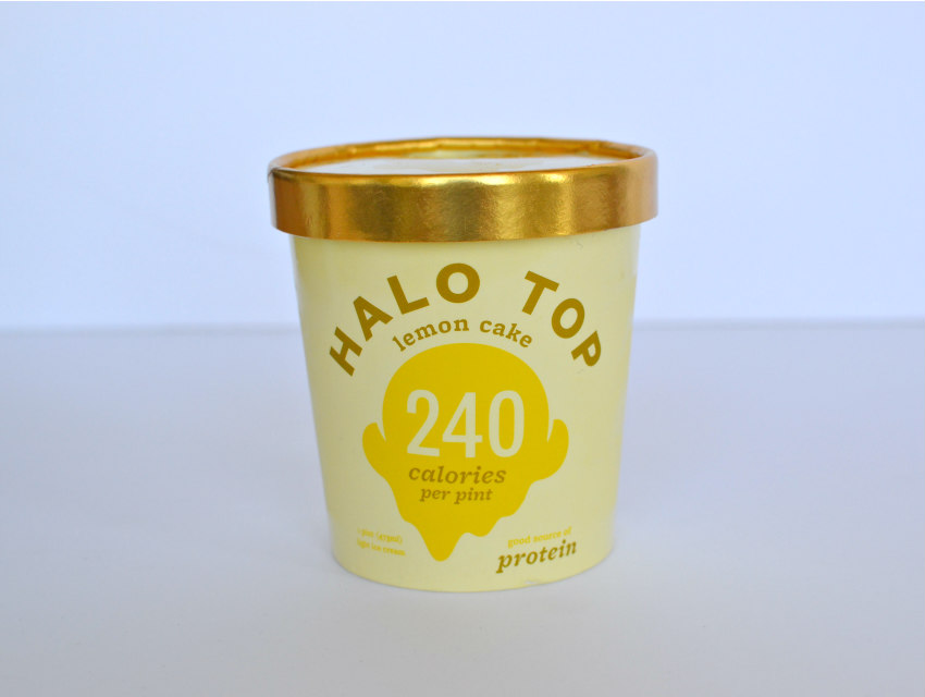 HaloTop3