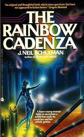 RainbowCadenzaCover2