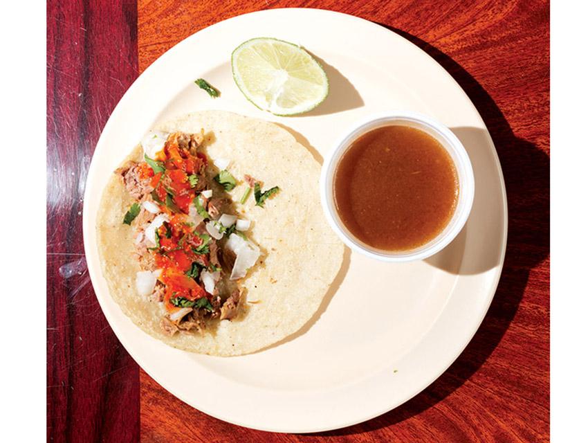 Tacos12