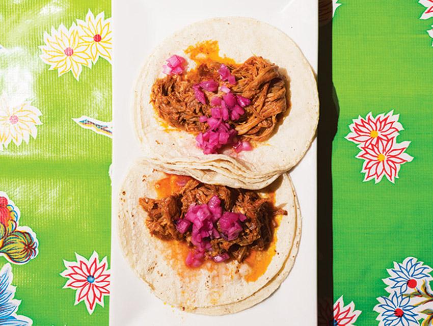 Tacos14