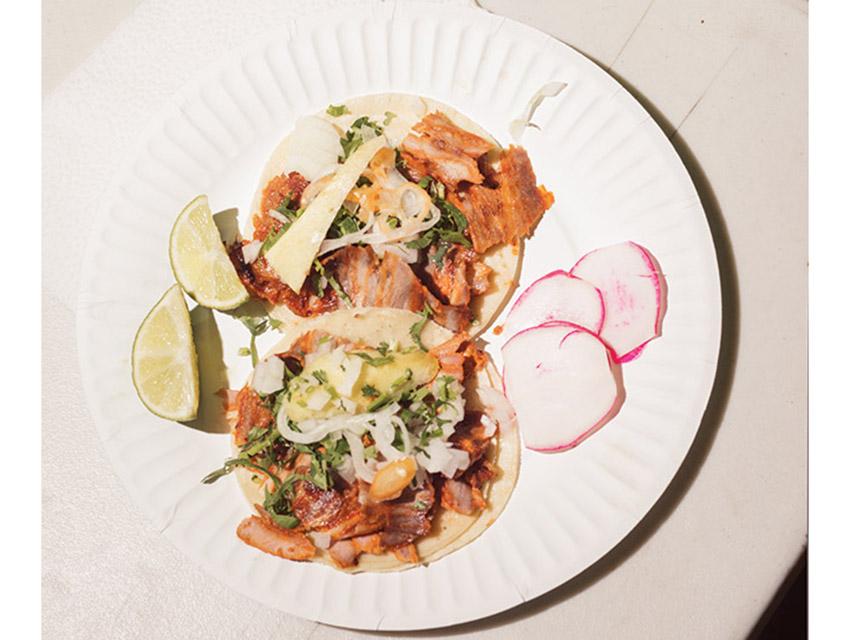 Tacos18