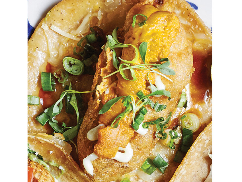Tacos19