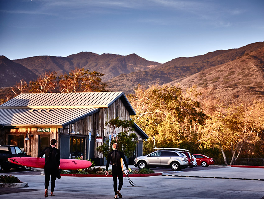 3a5cdea2b794 This New Malibu Shopping District is 100% Better Than Brentwood Country Mart