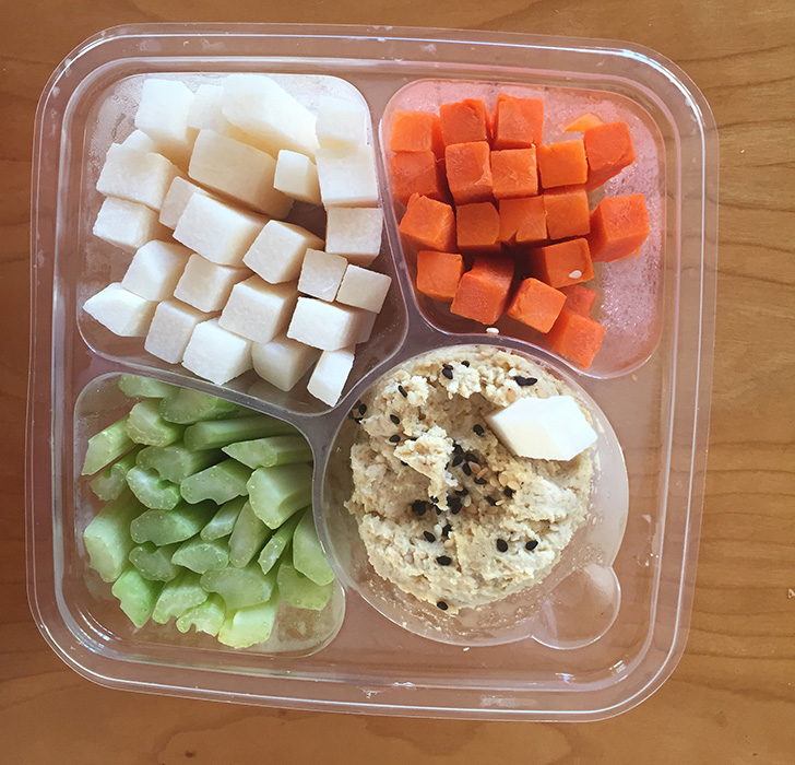 Day2Snack2