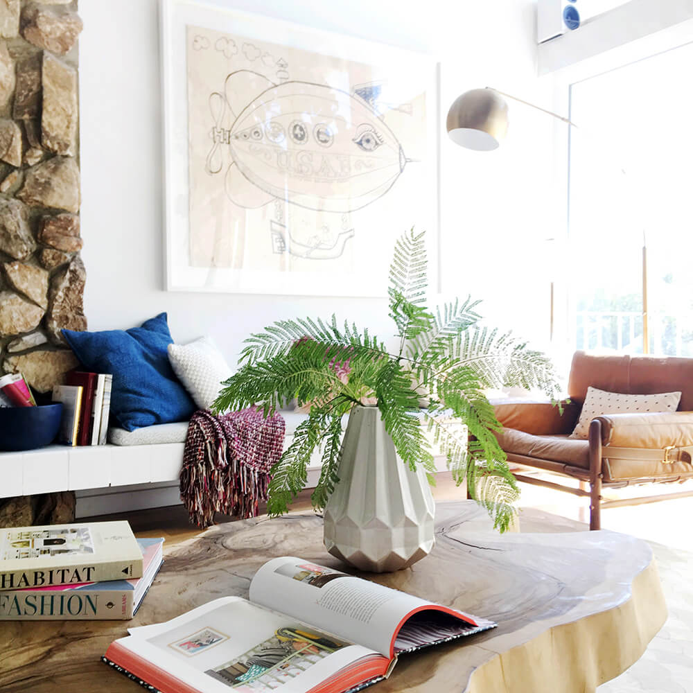 Emily-Henderson_Living-Room_Target-Preview_Fall_Berry_Modern_MidCentury_edited