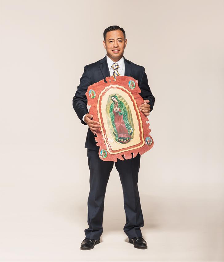 Francisco_Medina--32_HIREZ