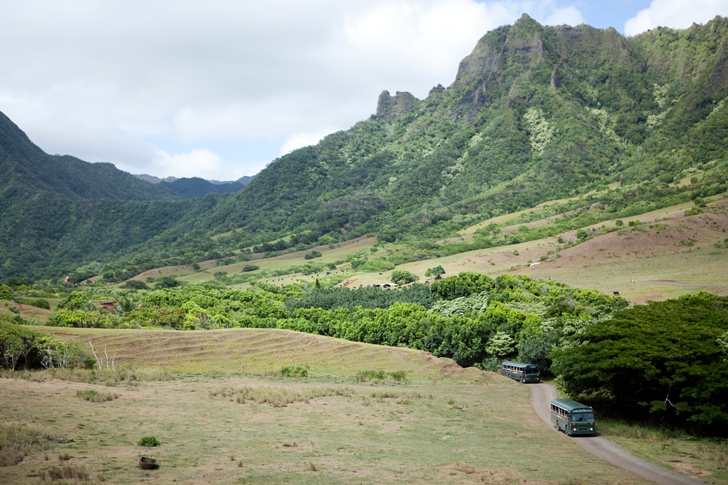 _Hawaii3_Credit-Kualoa-Ranch