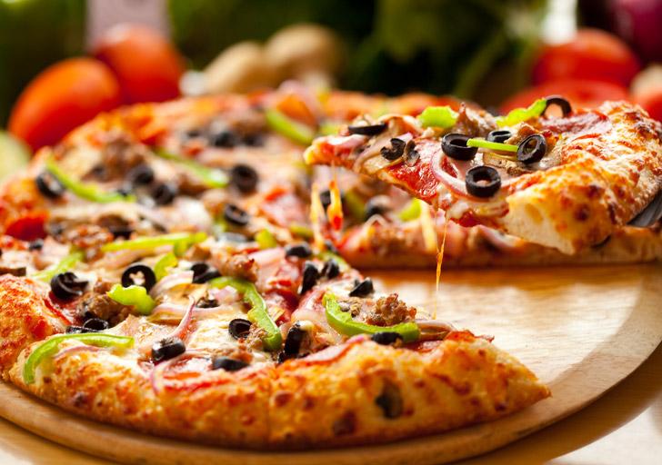 Pizza2small