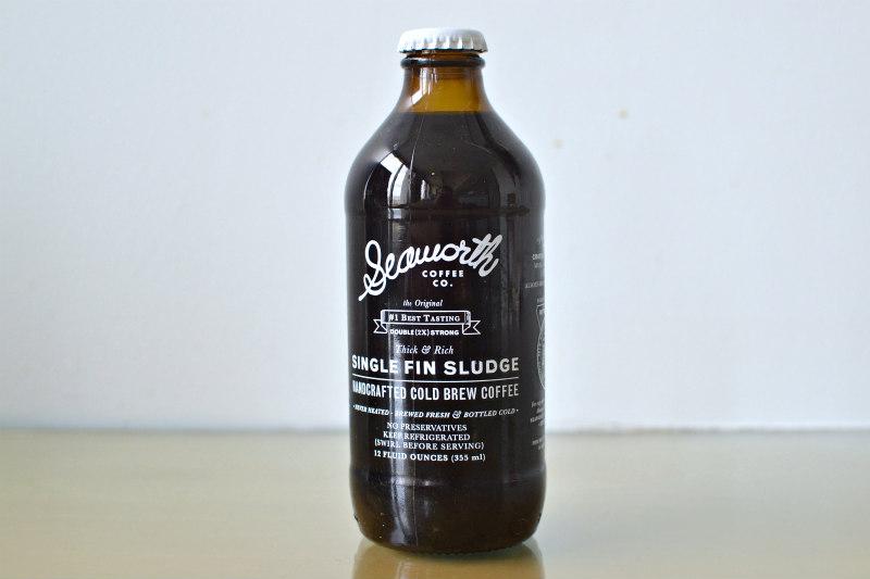 cold-brew-seaworth