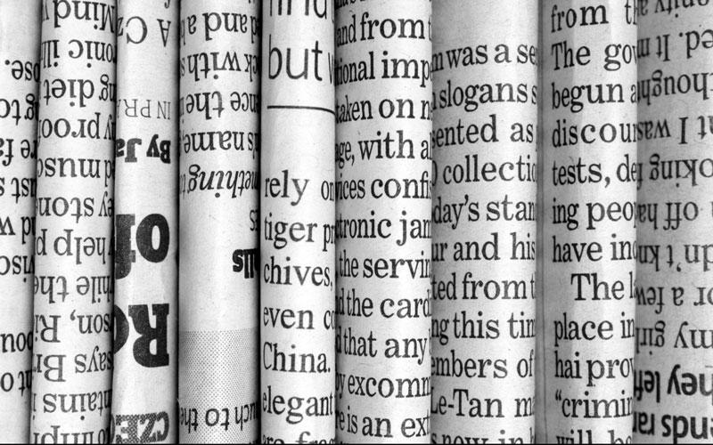 newspaper-endorsements