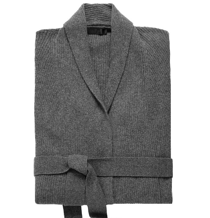 dehra-ribbed-robe-in-charcoal
