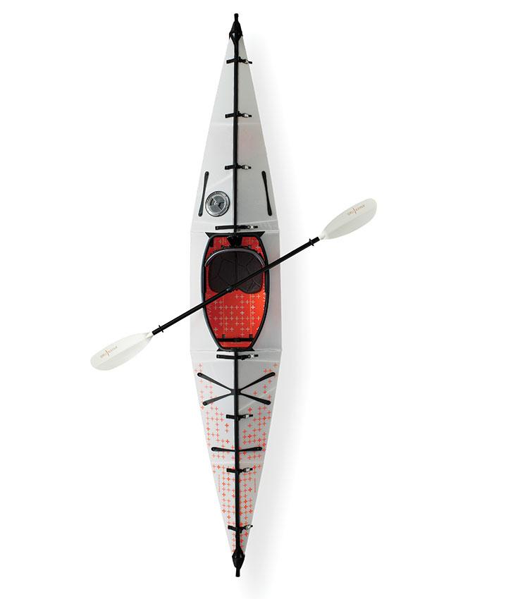 foldable-kayak-rh-com
