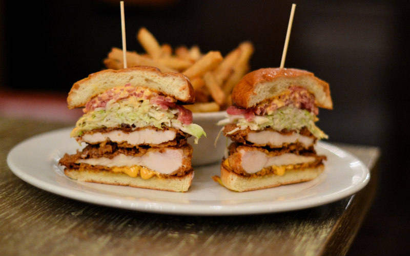 fried-chicken-sandwich-1
