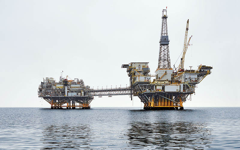 happy fish are fueling a battle to preserve offshore rigs as
