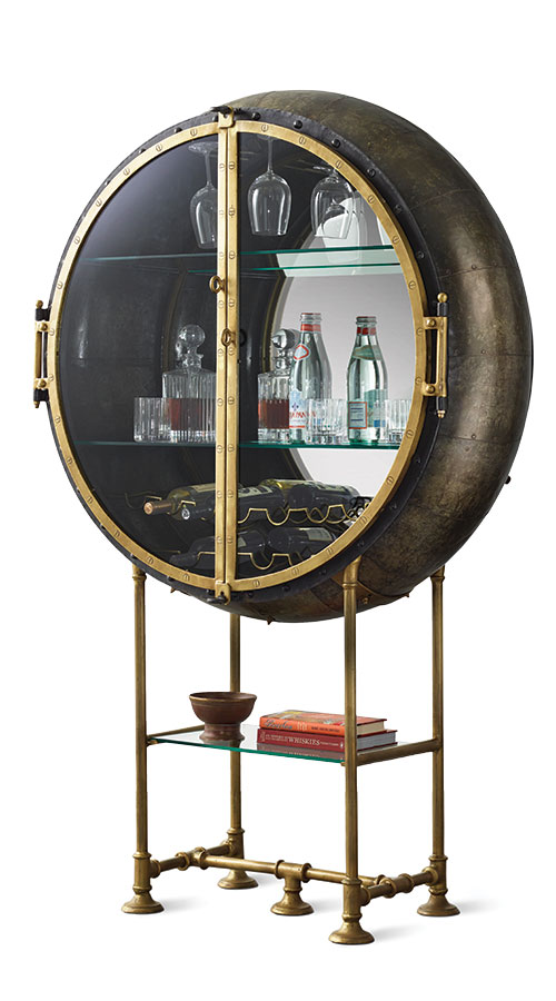 rh-modern-porthole-barcart_tqp_silo