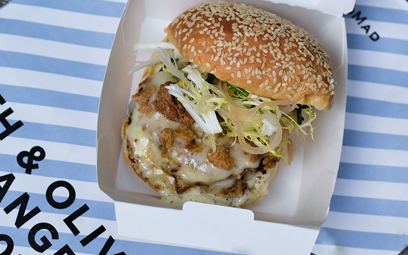 the-nomad-burger-1