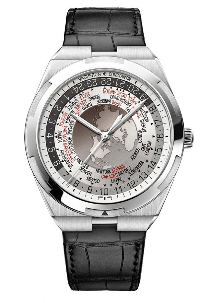 vacheron-constantin-overseas-world-time-silver-001