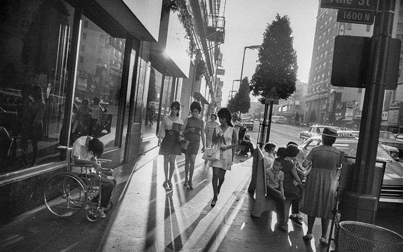 winogrand_los-angeles_1969