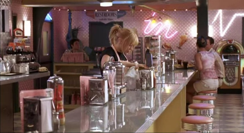 Where To Find The Most Iconic L A Diners From Film And Tv Los