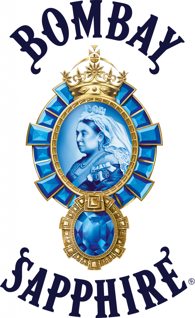 bs_queenvictoria_crest_navy_rgb-png1153x1880