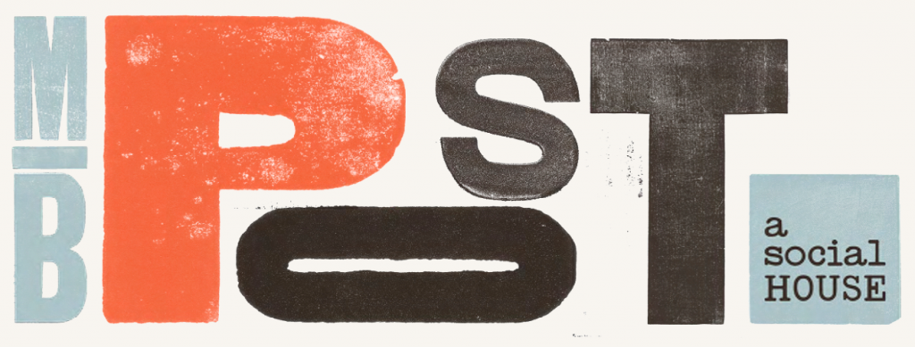 m-b-post-logo1