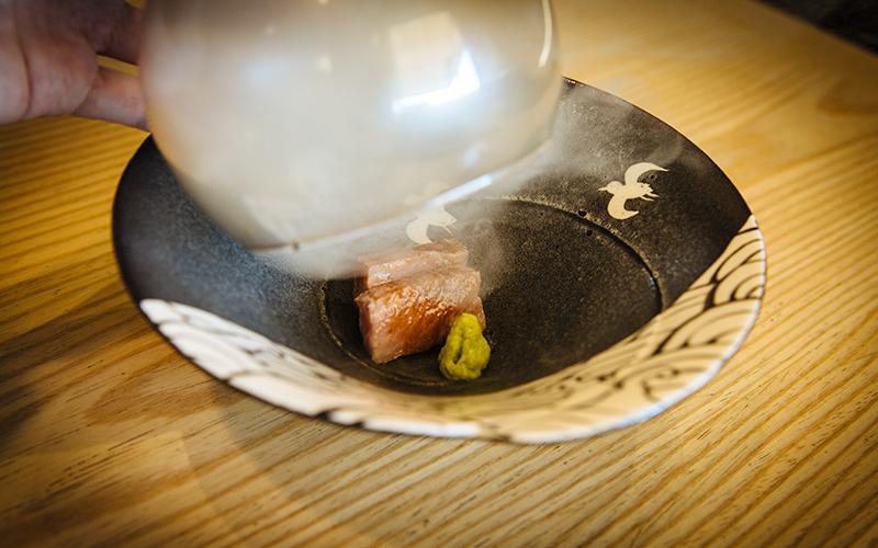 sushi-tsujita