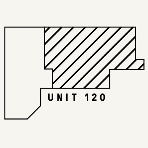 unit120