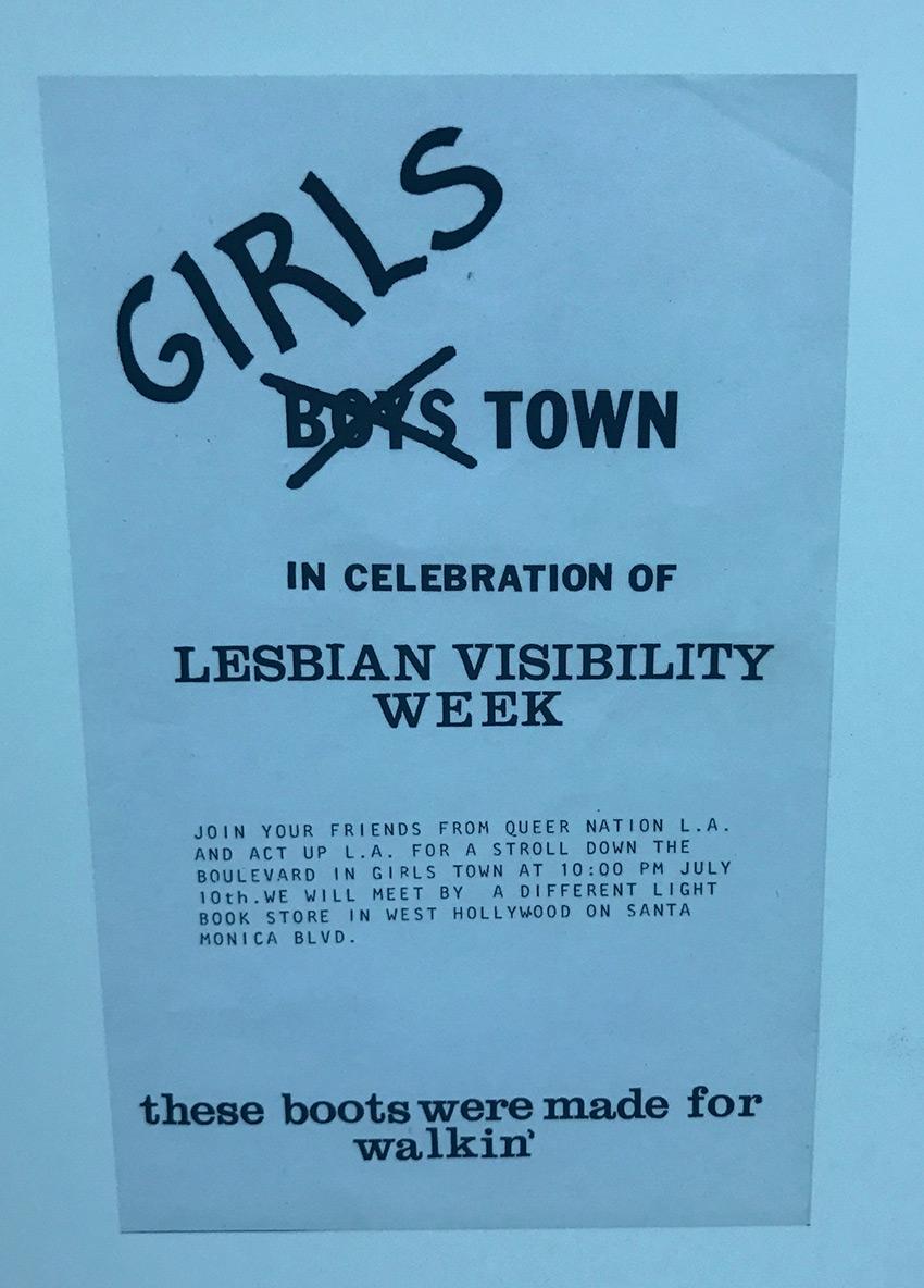 Ls Magazine Girls Lesbian - Lesbian - Porn Photos-7184