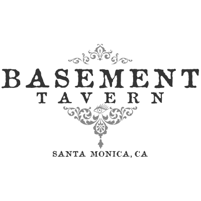 Basement Tavern