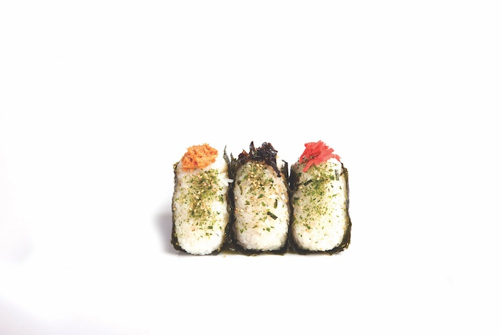 sushi cookbook for beginners a simple guide to making sushi at home with over 70 delicious sushi recipes